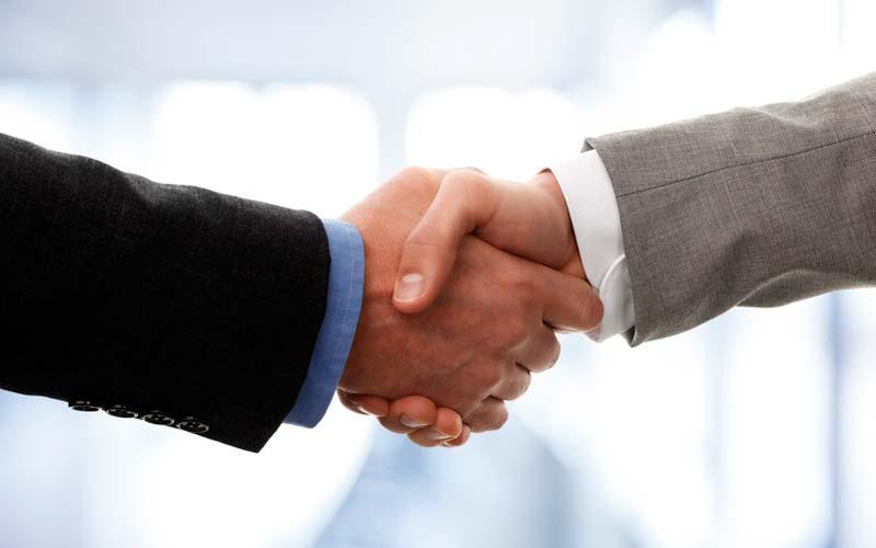 Confianza y fidelidad del cliente