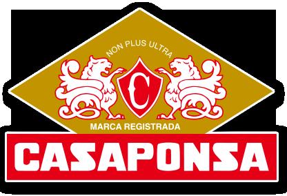 Casaponsa