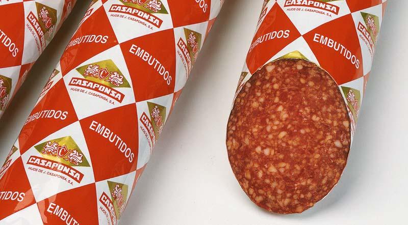 Xoriç de Pamplona