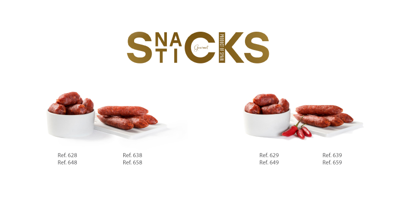 Snacks-i-Sticks-chorizo