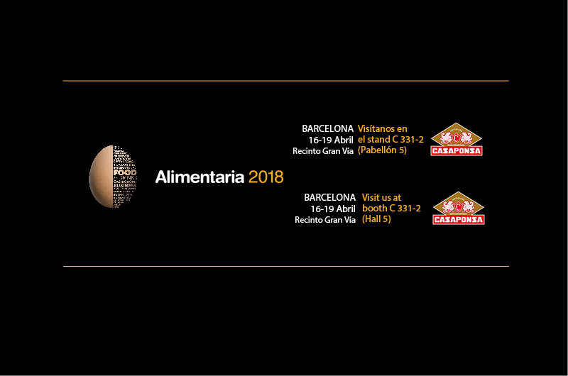 Alimentaria_2018_Casaponsa