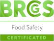 BRCGS_CERT_FOOD_LOGO