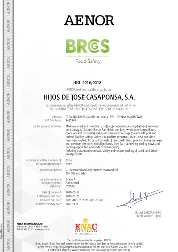 Certificado_BRC_-2020_2021_Casaponsa