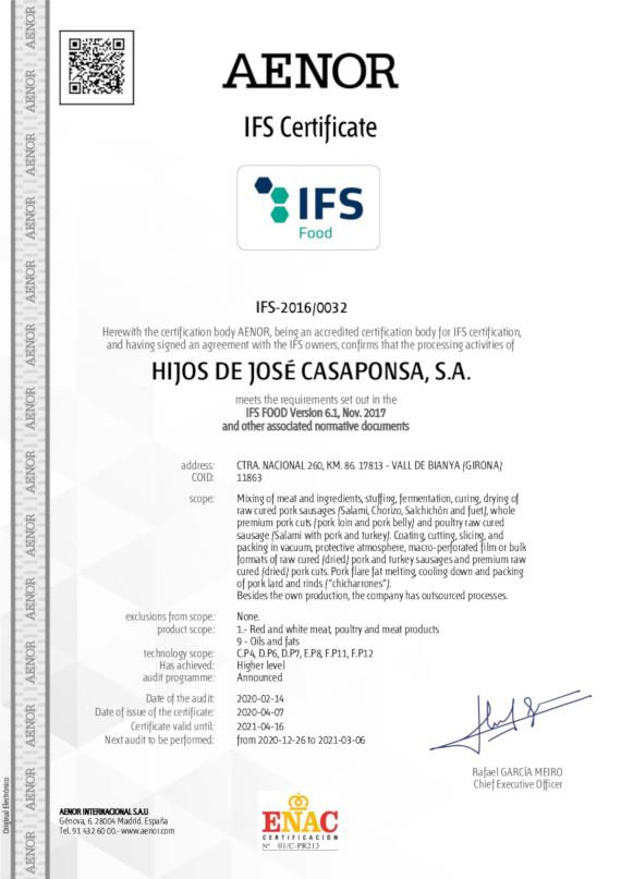 Certificado_IFS_-2020_2021_Casaponsa