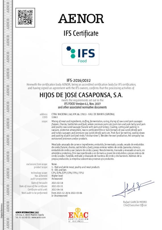IFS_2021